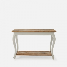 Driftwood side table 120x50 Riviera Maison 246430
