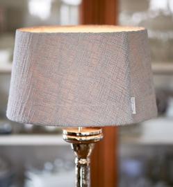Wonderbaarlijk Lampenkappen / Shade Small Riviera Maison UI-21
