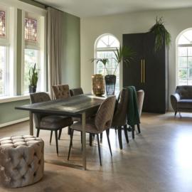5th Avenue Cabinet Riviera Maison 473170