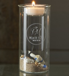 RM Beach Club Filiable Votive M 414220
