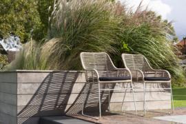 Tuinstoelen Riviera Maison