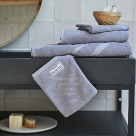 Spa Specials Wash Cloth taupe Riviera Maison 436370