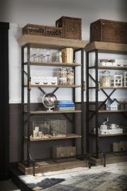 Balthazar Cabinet kast Riviera Maison 199710