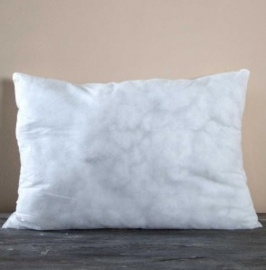 Feather Inner Pillow 65 x 45 cm Riviera Maison 274880