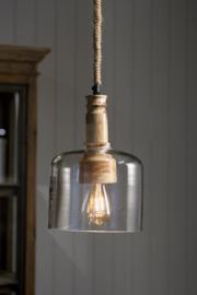 San Sebastian Hanglamp Riviera Maison 375580