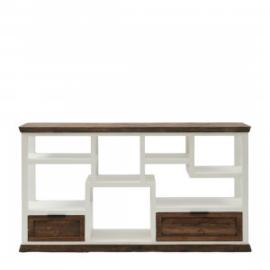 Metropolitan Dresser Riviera Maison 452230