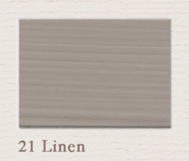 Painting the Past – Linen 21 Houtverf Matt 750 ml