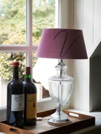 Claridges Lampbase Riviera Maison