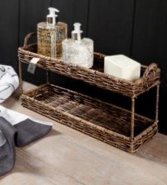 Ma Maison double tray S Riviera Maison bij Jolijt 216830