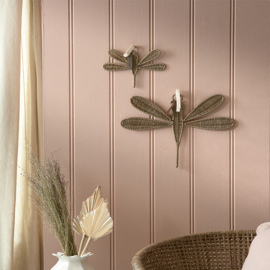 RR Dragonfly Decoration S Riviera Maison 472640