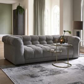 Cobble Hill Sofa 3,5 Seater, celtic weave, pebbles stone Riviera Maison 5038008