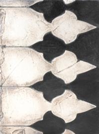 T401 Gatekeeper Sid Dickens Tile