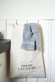 Laundry Bag Fresh Laundry Riviera Maison 383090