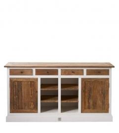 Driftwood Dressoir Riviera Maison 236750