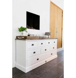 Newport Dressoir Riviera Maison 283120