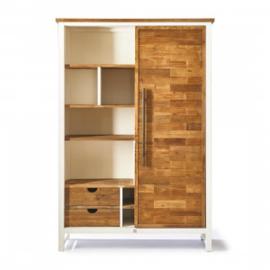 Westwood Book Cabinet Riviera Maison 407540