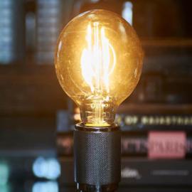 RM LED Globe Lamp S Riviera Maison 374810