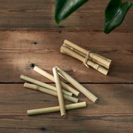 Bamboo Bliss Deco Sticks L 6 pcs Riviera Maison 448330