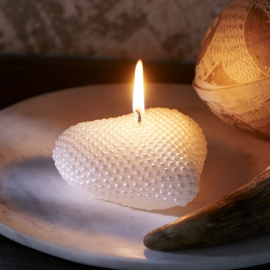 Happy Heart Candle Riviera Maison 428490