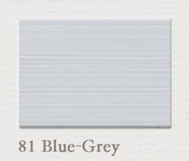 Painting the Past – Blue Grey BW 81 Houtverf Matt 750 ml