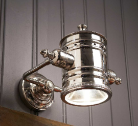 On Stage Wall Lamp Riviera Maison 289470