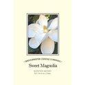 Sweet Magnolia Geurzakje Bridgewater Candle Company