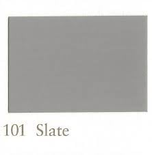 Painting the Past – 101 Slate Grey Houtverf Eggshell 750 ml