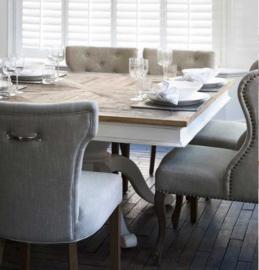 Château Belevedère Dining Table 130x130 Riviera Maison 271320