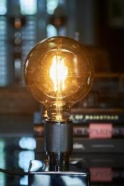 RM LED Globe Lamp L Riviera Maison 374820