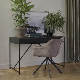 The Bobby Desk Riviera Maison 485870