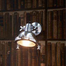 SALE Lampen