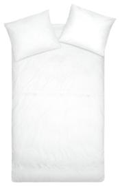 DK RM Roses White 240x200+2x60x63 (Deense Maat)
