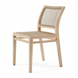 Palma Dining Chair Outdoor Rviera Maison 448530