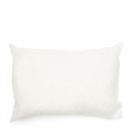 RM Recycled Inner Pillow 50x30 Riviuera Maison 467780