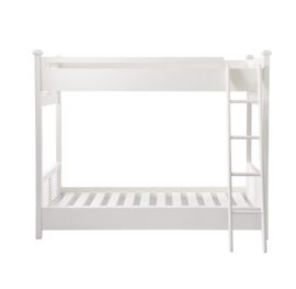 New Orleans Bunk Bed Riviera Maison 304430