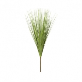Grass bush, H50 cm SIA 080050