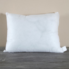 Feather Inner Pillow 40x30 Riviera Maison 304260