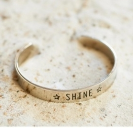 Shine Cut Bracelet Riviera Maison 301930