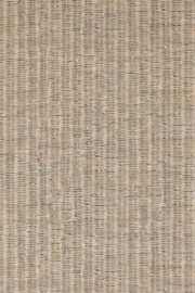 RM Wallpaper Rustic Rattan sunkissed Riviera Maison 313880