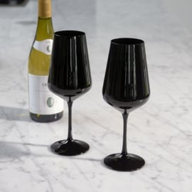 Soho Wine Glass Riviera Maison 477810
