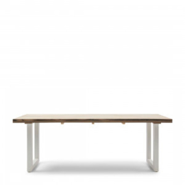 Bondi Beach Outdoor Dining Table 220x100 RM 448680