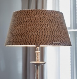 Sylt Summer Lampshade L Riviera Maison 334990