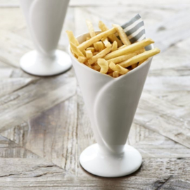 Classic Kitchen French Fries Holder Riviera Maison 459260