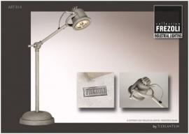 Dos Frezoli Tafellamp Tierlantijn