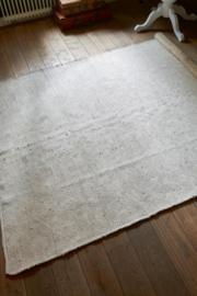 Plaza Isbilia Carpet 240x140 Riviera Maison 328010