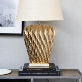 Berkeley Table Lamp Riviera Maison 427540
