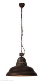 Borr Hanglamp aan ketting Frezoli L.839.1.000