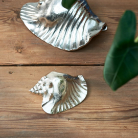 Tropical Shell M Riviera Maison 446040