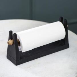 East Village Kitchen Roll Holder Riviera Maison 488950