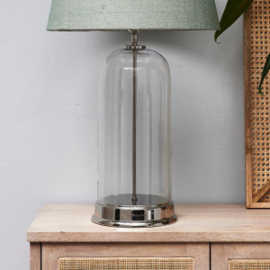 Faubourg Table Lamp Riviera Maison 445810